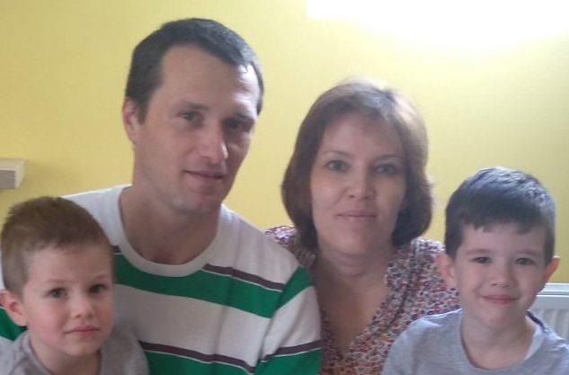 Koráb_foto